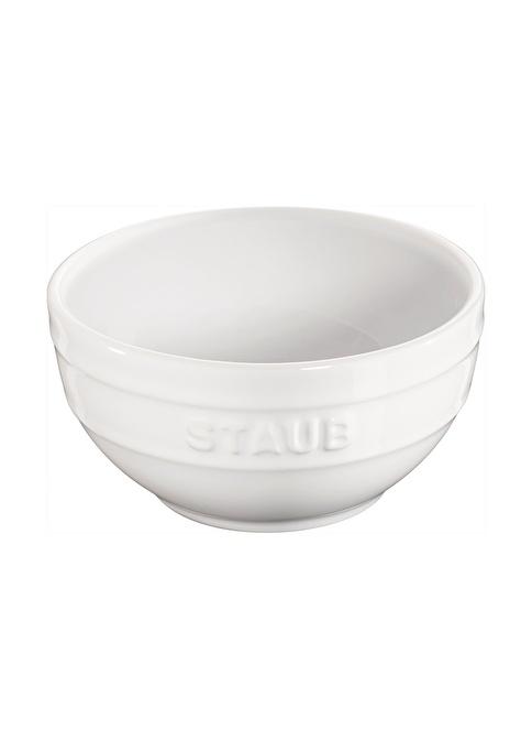 Staub Ceramic by Staub Seramik Kase  Renkli